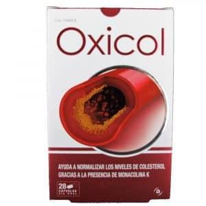 oxicol