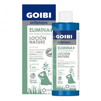Goibi_antipiojos_loci_n_nature_elimina_piojos_y_liendres_sin_insecticidas_200ml_Liendrera