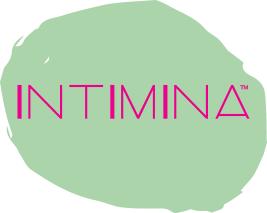 Intimia