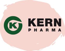 KernFarma