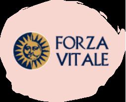 ForzaVitale