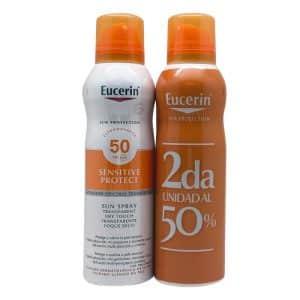 450_eucerin-duplo-sun-spray-transparente-toque-seco-spf50-2x200ml
