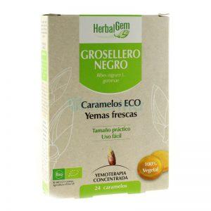 caramelos_yemas_frescas_eco_herbalgem_24_comprimidos350314_.jpg