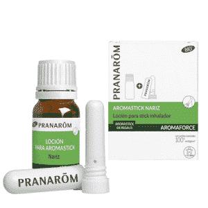 ES-AROMAFORCE-Aromastick-Nariz-BIO-Eco-Pranarom