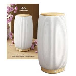 ES-DIFUSORES-Jazz-ceramica-bambu-Pranarom