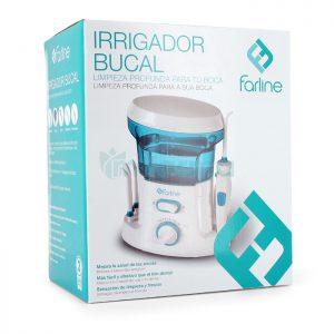 farline_irrigador_bucal173199_.jpg