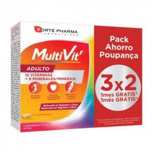 forte-pharma-energy-multivit-adulto-84-comprimidos