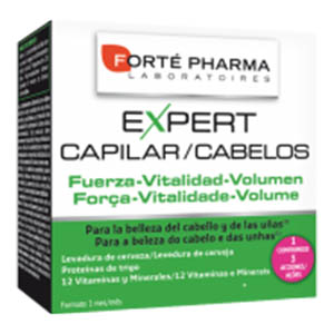 Forte-Pharma-Expert-capilar-84-comprimidos-copia.jpg