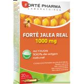 Forte-Pharma-Jalea-real-forté-1000-mg-20-ampollas.png