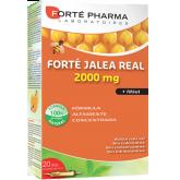 Forte-Pharma-Jalea-real-forté-2000-mg-20-ampollas.png
