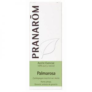 Pranarom-aceite-esencial-de-Palmarosa_400.jpg