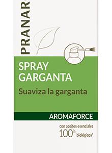 SPRAY-GARGANTA-e1552922188880.png