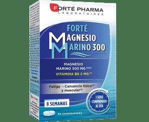 5bae369dcf228_3d-etui-magne-marin-sp-180618