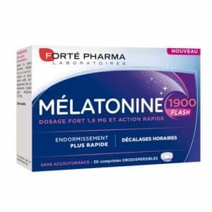 forte-pharma-melatonine-1900-flash-30-comprimes