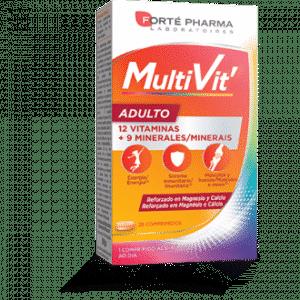 multivitadulto2
