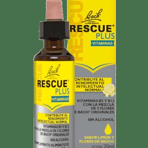 rescueplusvitaminasgotas
