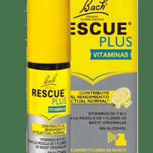 rescueplusvitaminasspray