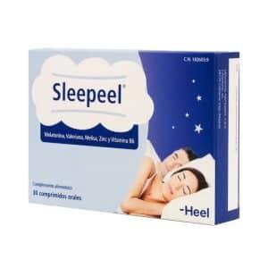 sleepeel-1-mg-30-comp