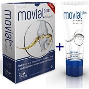 movialpromo