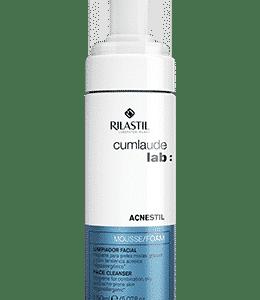 acnestil