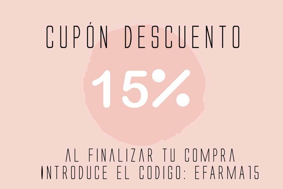 cupon-dto-15-efarma15