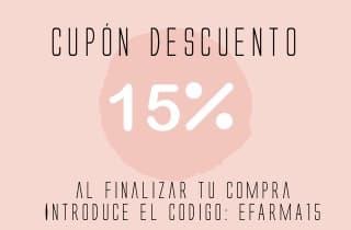 cupon-efarma15 copy 2