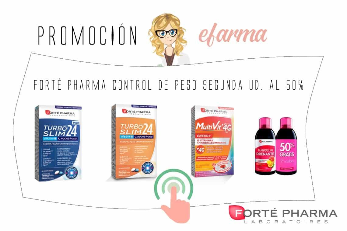 promocion-fortepharma-control-de-peso
