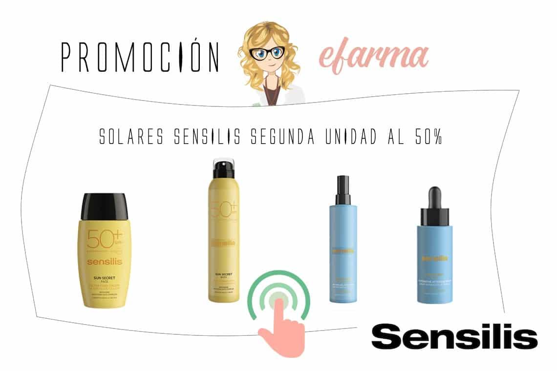 sensilis-banner-promo