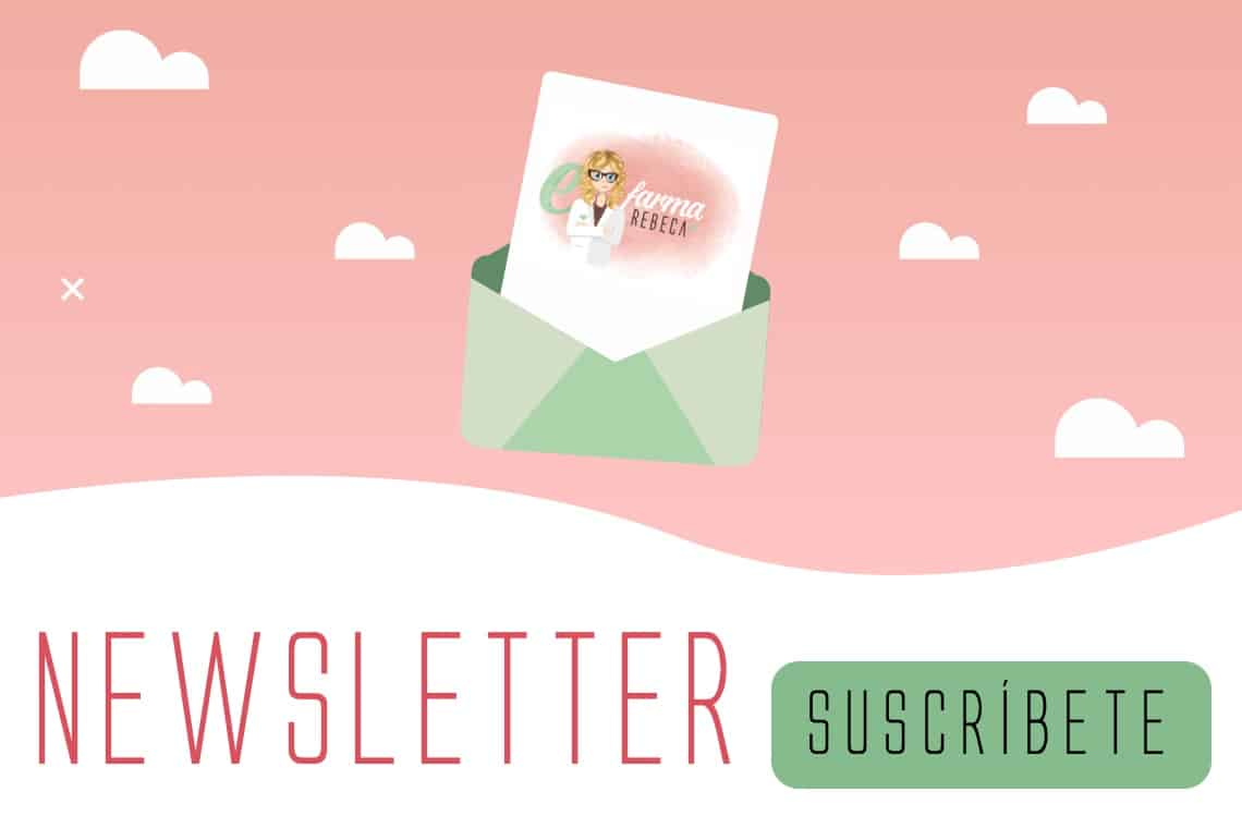 suscribete-al-newsletter