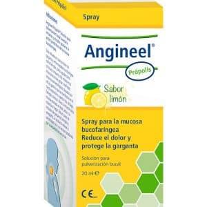 angineel